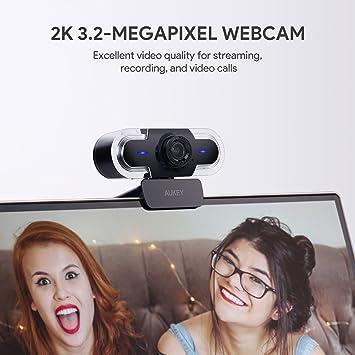 chats für paare mit webcam geld verdienen