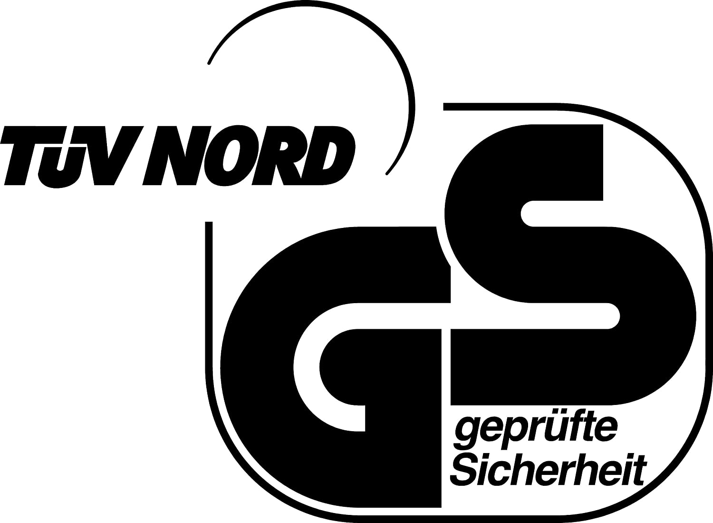 Novus B 7A Heftger/ät 30 Blatt grau