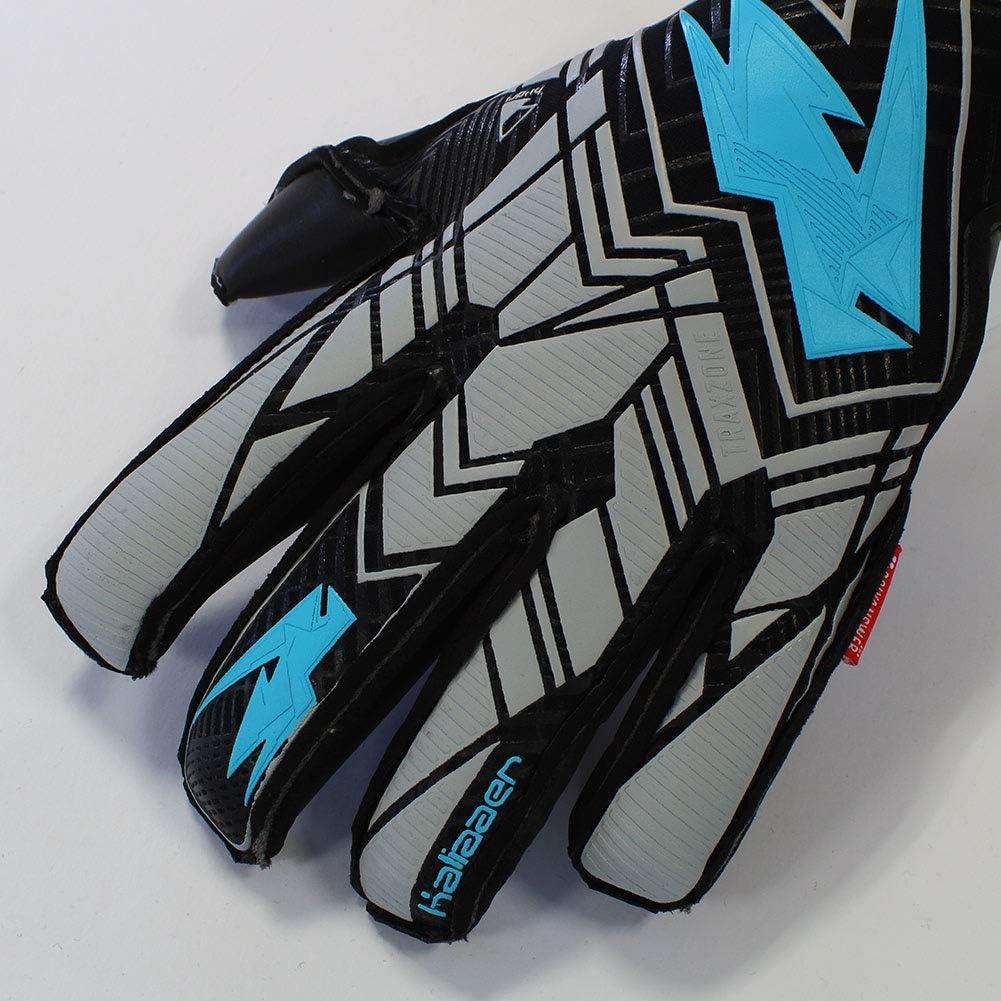 Kaliaaer PWRLITE XLR8aer ILLUMINATE Roll Junior Goalkeeper Gloves