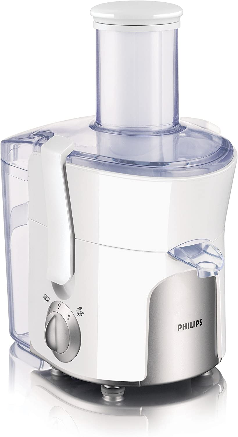 Philips HR1854/00 Licuadora: Amazon.es: Hogar