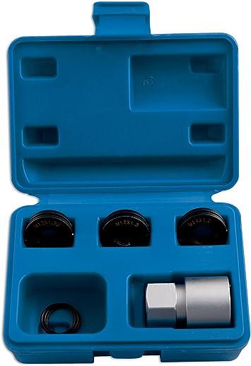 5216 Wheel Stud Thread Restorer Kit Laser