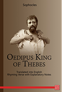 Sophocles The Theban Plays Penguin Classics Pdf Converter Lostgym