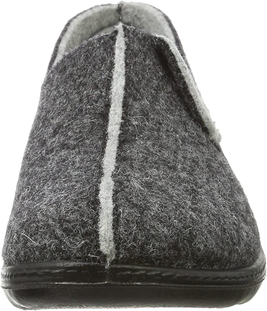 ROMIKA Romilastic 126 Chaussons Bas Femme