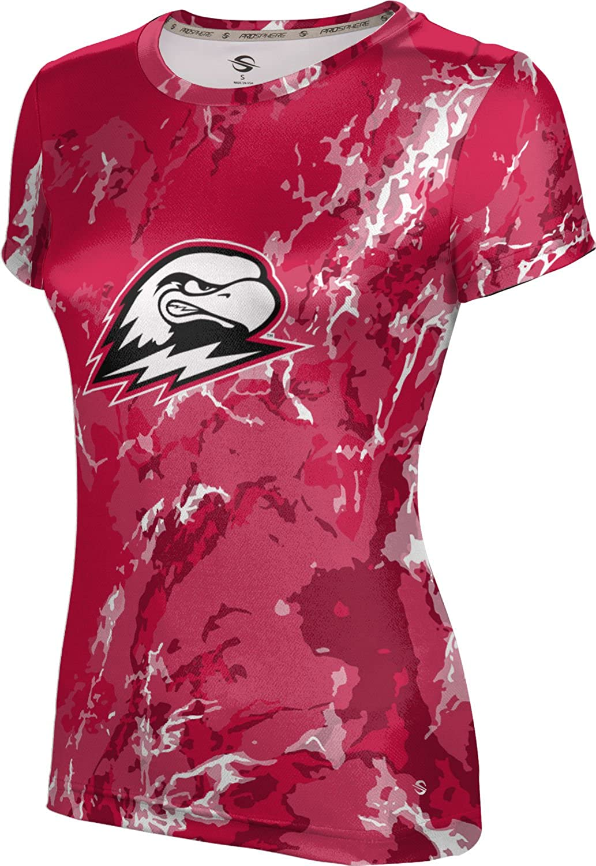 Marble ProSphere Southern Utah University Girls Performance T-Shirt