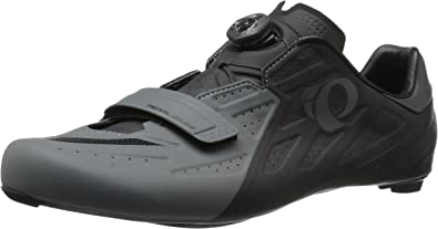 PEARL IZUMI Pi M Elite Rd V5, Zapatillas de Ciclismo de Carretera ...