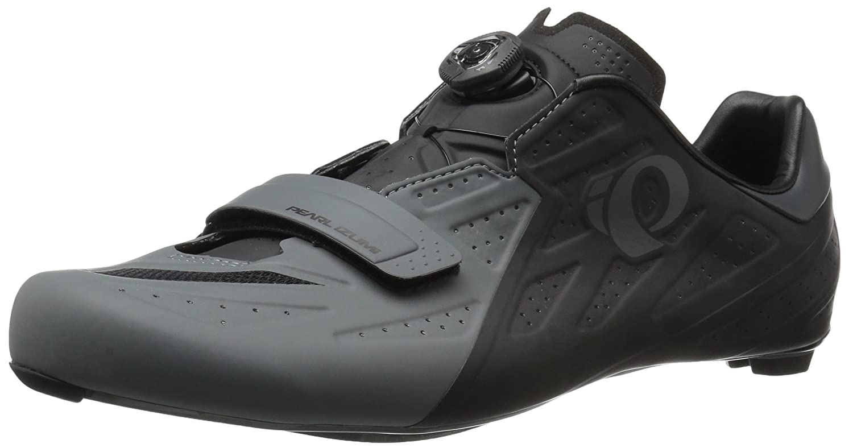 Pearl Izumi Men s Elite Road v5 Cycling-Footwear