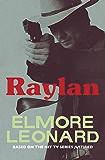 Raylan (English Edition)