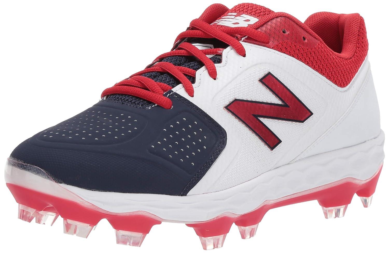 New Balance Women's Velo V1 Molded Baseball Shoe NB18-SPVELOV1-Womens