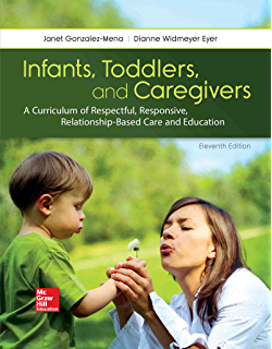 The developing person through childhood and adolescence with dsm5 infants toddlers and caregivers fandeluxe