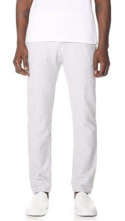 Champion Premium Reverse Weave Men's Sweatpants by Champion Premium Reverse Weave
