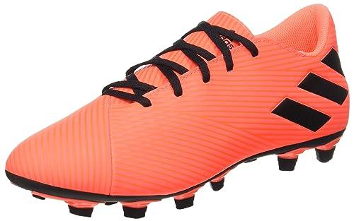 Nemeziz 19.4 FxG Football Shoe