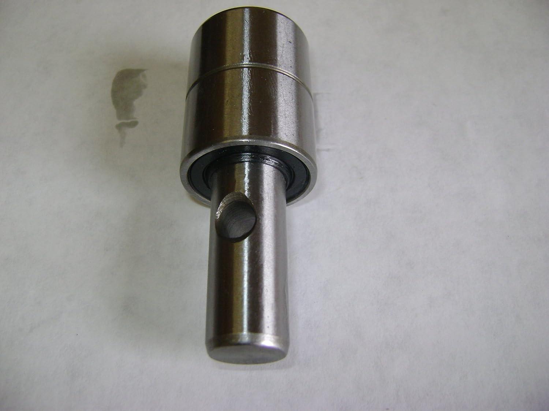 NMD - Rodamientos para cortacésped de Golf Estilo Bomba de Agua ...