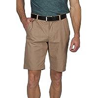 Amazon Best Sellers: Best Men's Golf Shorts