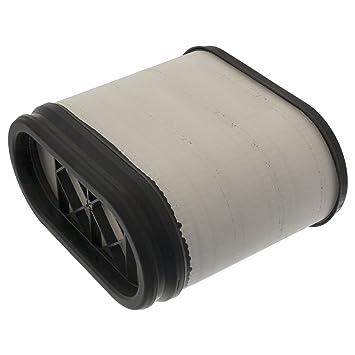 febi bilstein 49347 air filter - Pack of 1