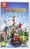 Sports Party pour Nintendo Switch
