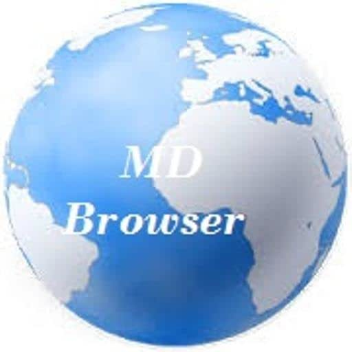MD Browser
