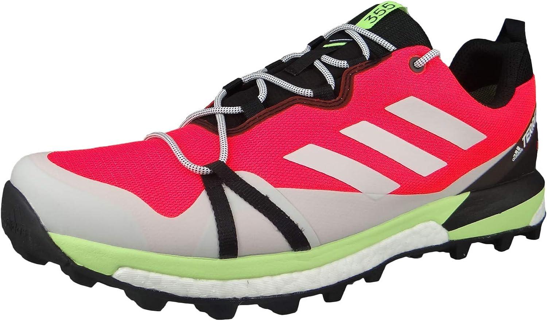Amazon.com | adidas Terrex Skychaser LT Gore-TEX Walking Shoe | Shoes