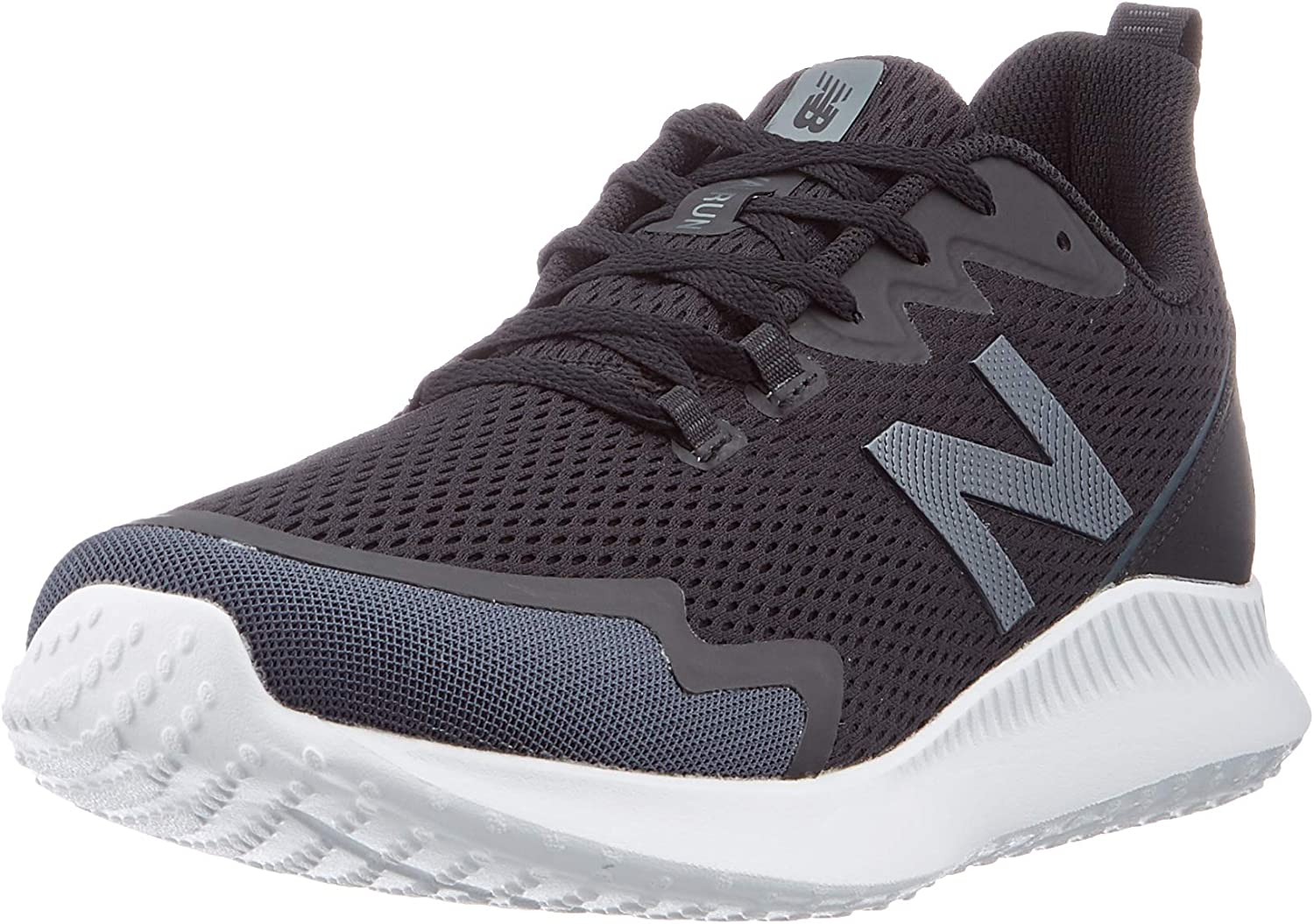 New Balance Ryval Run, Zapatillas para Correr de Carretera para Hombre: New Balance: Amazon.es: Zapatos y complementos