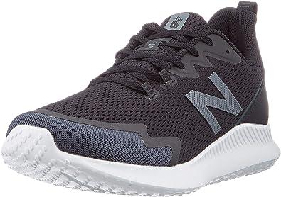 Robar a Complaciente guión  New Balance Ryval Run, Zapatillas para Correr de Carretera para Hombre: New  Balance: Amazon.es: Zapatos y complementos
