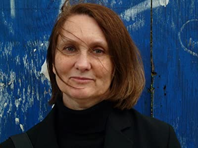 Rhonda Wilcox