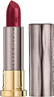 product image for Urban Decay Vice Lipstick, Manic - Soft Wine with a Cream Finish - Unbelievable Color, Smooth Application, Hydrating Ingredients - 0.11 oz