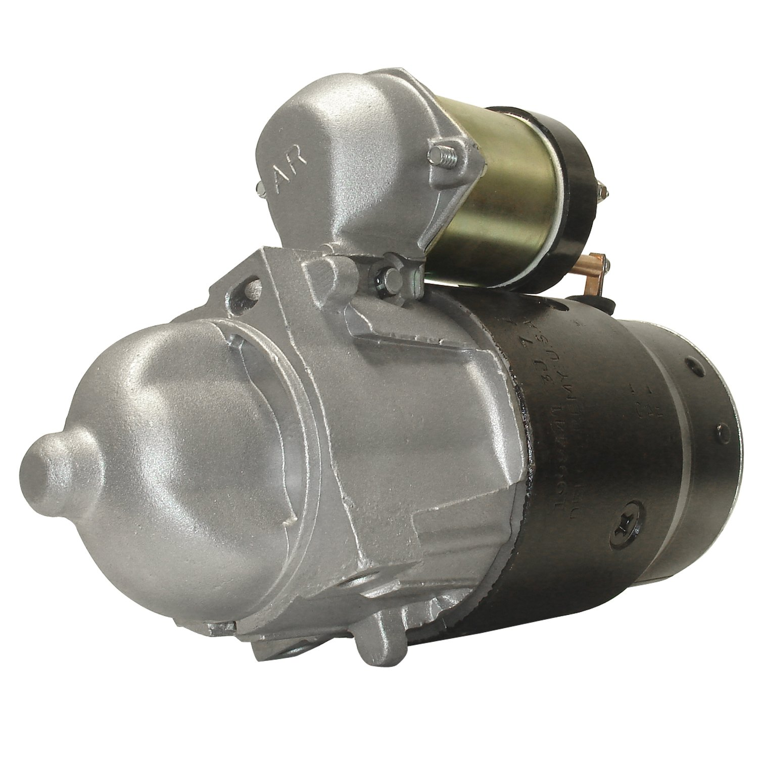 ACDelco 336-1823A Professional Starter, Remanufactured 336-1823A-ACD