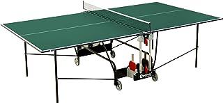 Tavolo Sponeta ping pong S 1-72 i Indoor S 1-72i
