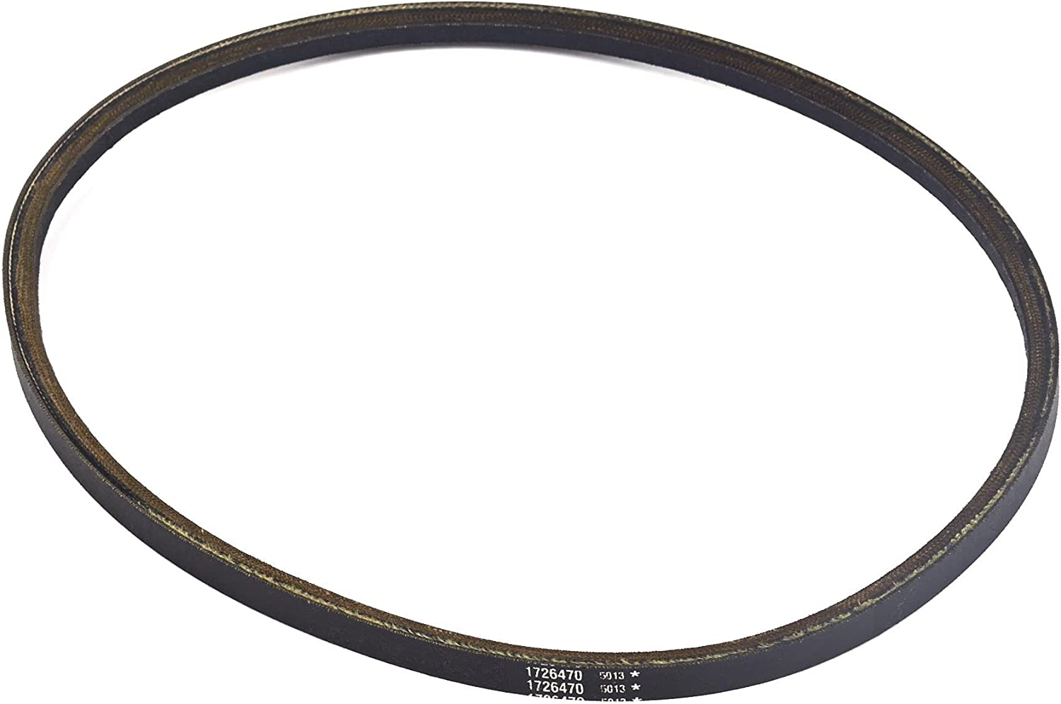 CRAFTSMAN 1726470SM made with Kevlar Replacement Belt
