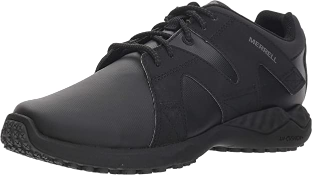 Merrell Work Women's 1SIX8 AC+ Pro: Shoes