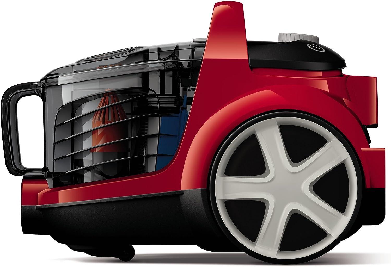 Philips FC9532/09 - Aspiradora sin Bolsa , 750 W, 1.7 litros, 78 ...