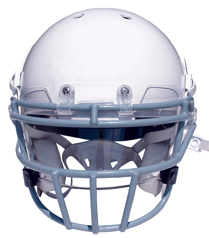 ec51d23fe630f Nike Football Helmet Visor   Ash Cycles