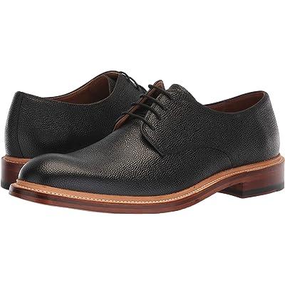 Amazon.com | Bostonian Mens Somerville Low | Shoes