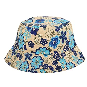 3b58c568f0a Amazon.com  Cleanrance! Bucket Hats for Women