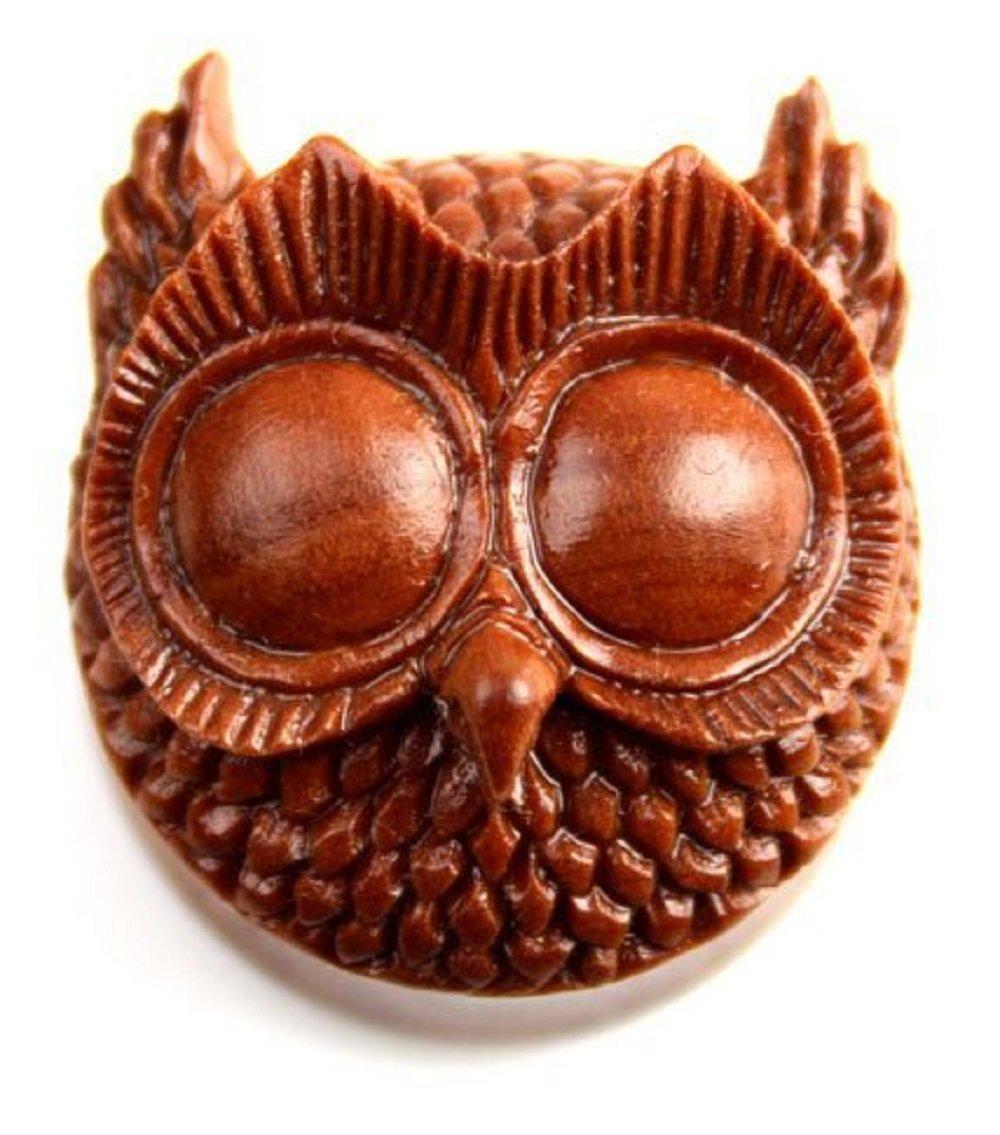 Night Owl WildKlass PlugsSold as Pairs (1)