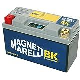 mm-ion-6Batterie au lithium pour les motos m60190Ah yb16al 11/16-A2Ah/Yt14b-bs 12Ah