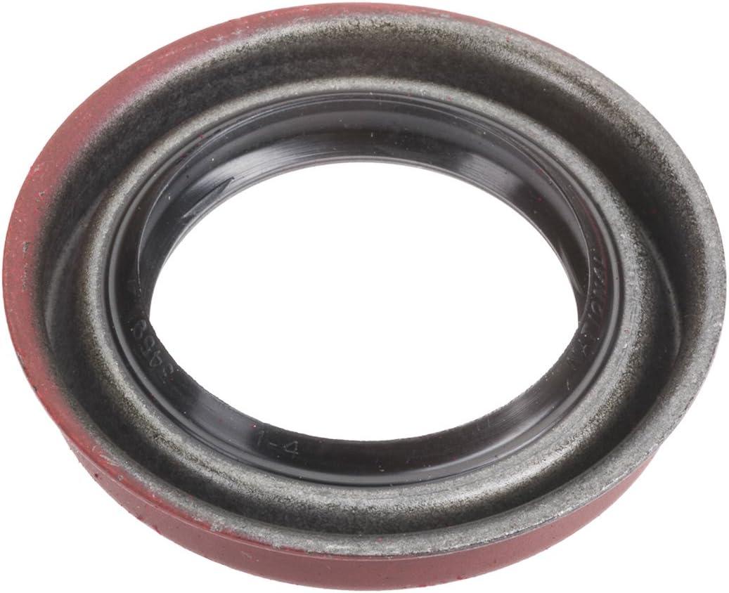 1 Band 140 Length 140 Length D/&D PowerDrive 22C3550 Metric Standard Replacement Belt Rubber
