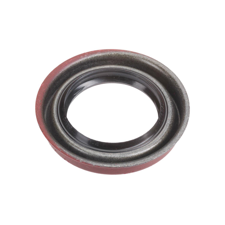 National 3459 Oil Seal NAT3459