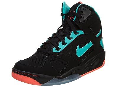 d46ccfb379487 Nike Mens Air Flight Lite Basketball Shoes