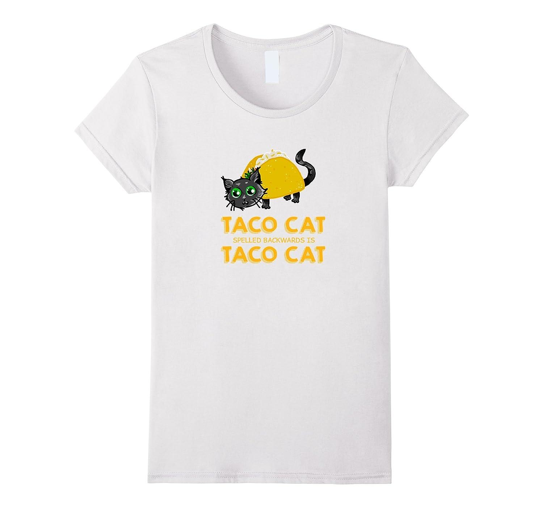 Mens Taco Shirt Medium Lemon-Tovacu