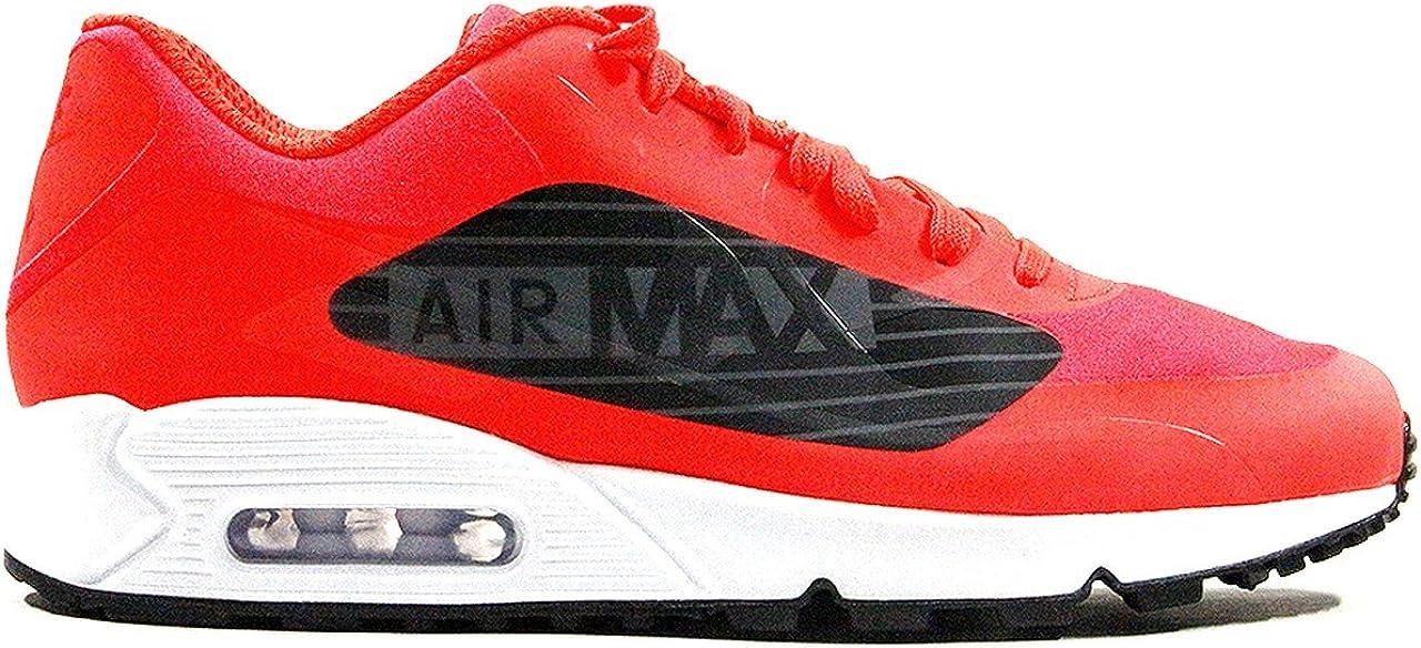 air max 90 size 7