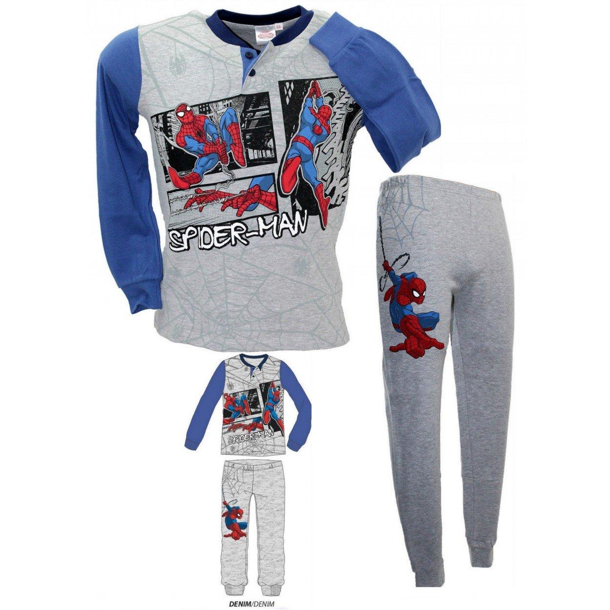 62337dfd13024 Disney - Grenouillère - Garçon  Amazon.fr  Vêtements et accessoires