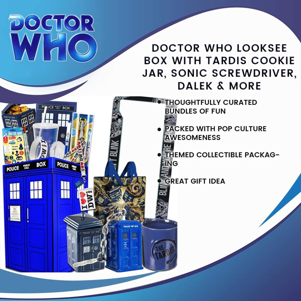 Doctor WHO Taza con Jodie Whittaker el médico 13th