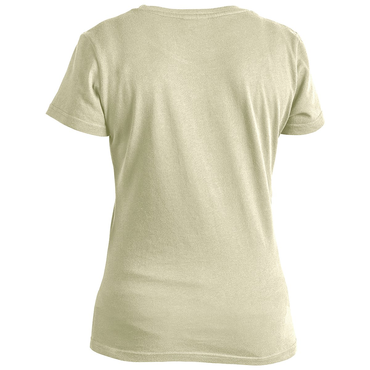 391dd2294a22ed Helikon Damen T-Shirt Khaki  Amazon.de  Bekleidung