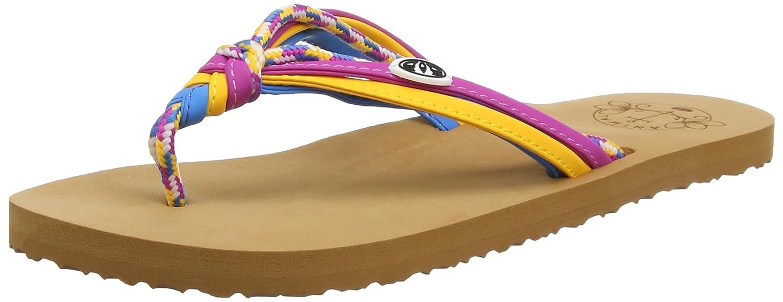 992d503f5d0a31 Animal Women s Summer Flip Flops  Amazon.co.uk  Shoes   Bags