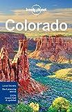 Lonely Planet Colorado (Regional Guide)