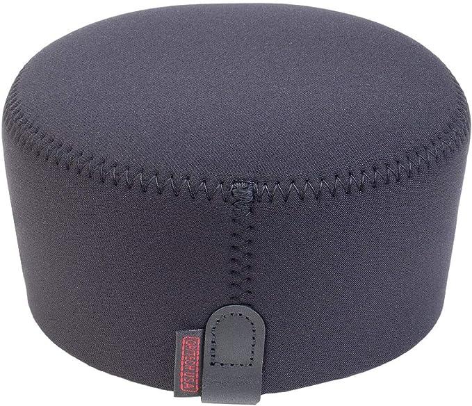 Op Tech 6 5 Xxx Large Hood Hat Black Camera Photo