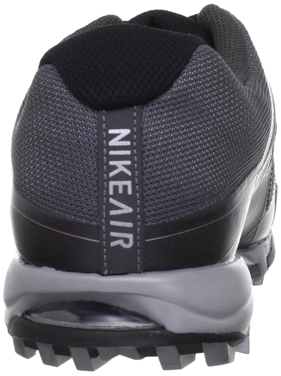 Nike Damen Damen Damen Air Zoom Pegasus 35 Laufschuhe  7de5a3