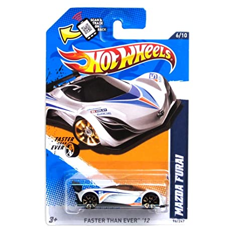 price motor mazda trend concept side view vehicles furai news
