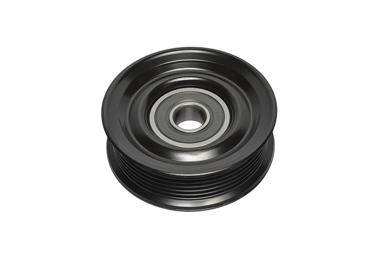 Continental Elite 49123 Accu-Drive Pulley
