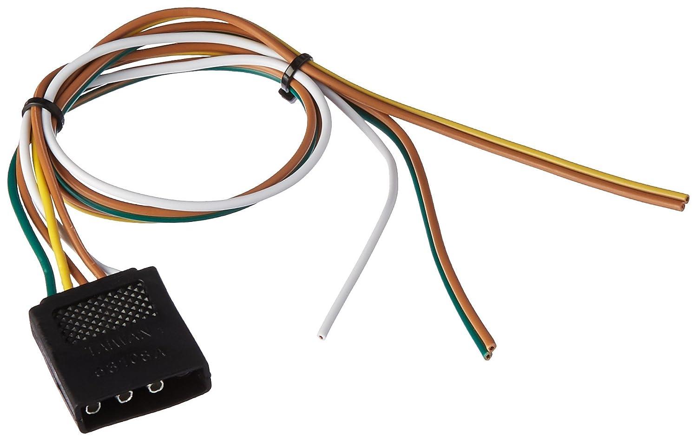 Optronics A18TC Wire Harness